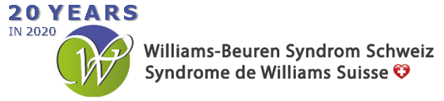 Williams-Beuren Syndrom Schweiz